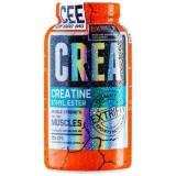 Extrifit - Creatine Ethyl Ester Crea Pure HCl 250kaps