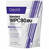 Ostrovit - WPC80.eu 900g
