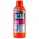 EXTRIFIT - BCAA 80000mg Liquid 1000ml
