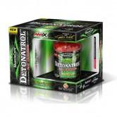 Amix - Muscle Core Detonatrol Fat Burner 90 caps box