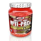 Amix - Opti Pack Complete & Full
