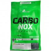 Olimp - Carbonox 1000g