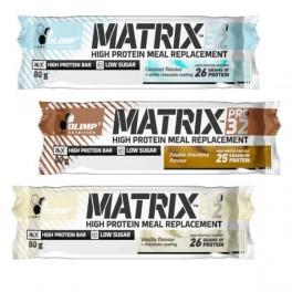 Olimp - Matrix Pro 32 - 80 g