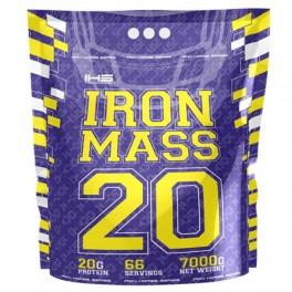 Iron Mass 7kg