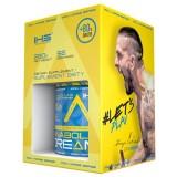 IHS - Anabolic Dream 280 g + 80 g + gift