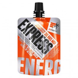 Extrifit - Express Gel 80 g