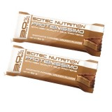 Scitec - Proteinissimo 50 g