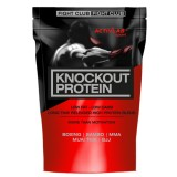 ACTIVLAB - FIGHT CLUB - Knockout Protein - 700g