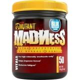PVL - Mutant Madness 275 g