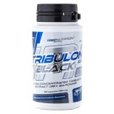 Tribulon Black 120 tabl.