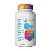 IHS - Vitamin Series 90 tabs.