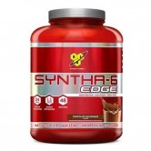 BSN - Syntha-6 Edge - 1870g