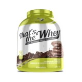 Sport Definition - Thats The Whey 700g