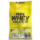 Olimp - Pure Whey Isolate 95 - 600 g