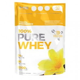 Pure Whey 30 g