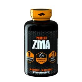 ZMA perfect AMAROK 60 cps