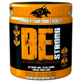 Be strong Amarok Nutrition 300g
