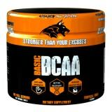 BCAA Amarok Nutrition 300g