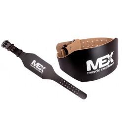 Mex - Pas treningowy Train L- belt