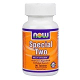 NOW - Special Two 90 tabs