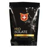 Propharm - Pro Isolate 1000 g