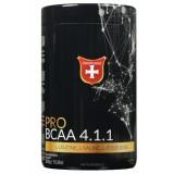 Propharm - Pro BCAA 4:1:1 - 300g
