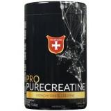 Propharm - Propure Creatine -300 g