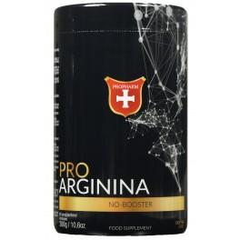 Propharm - Proarginina 300g