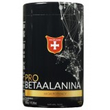Propharm - ProBetaAlanina 300g