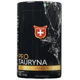 Propharm - ProTauryna 300g