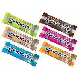 Scitec Nutrition - Choco Pro 55g