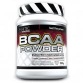 Hi Tec - BCAA Powder 500g