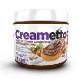 Ostrovit - Creametto
