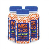 Mex - 2 GO Active 70 ml.