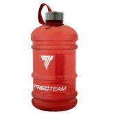Trec - mega bottle 2,2 l