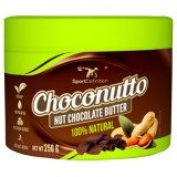 Sport Definition - Choconutto 250g
