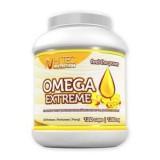 Hi Tec Nutrition - Omega Extreme - 120 caps