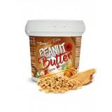 Peak Masło Orzechowe Peanut Butter Creme 1kg
