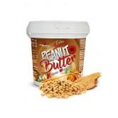 Peak - Masło Orzechowe Peanut Butter Creme ,1kg PROMOCJA !