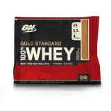Optimum - Whey Gold Standard - 30g