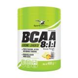 Sport Definition - BCAA 8:1:1 - 400g
