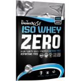 BioTech - Iso Whey Zero - 500g
