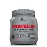 Olimp - Redweiler 480 g