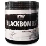 Black Bombs 300g