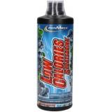 Iron Maxx - Sportowy napój niskokaloryczny 1l