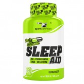 Sport Definition - Sleep AID 120 cps