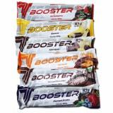 Booster - wanilia-czekolada