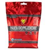 BSN - No Xplode 3.0 -240g