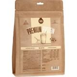 Trec Nutrition - Premium Protein - 750 g