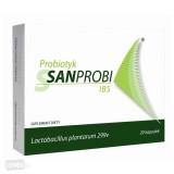Sanprobi IBS - 20 kaps